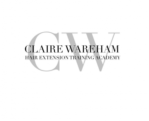 Claire whareham Coaching